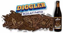 diggler863x4501