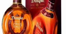 dimple-15-ans-70cl1