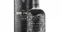 don-papa-10yo-1