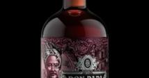don-papa-sherry2