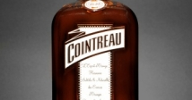 Cointreau Orange liqueur 70ml 40%