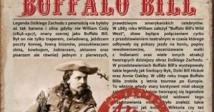 faktoria-buflo-bill