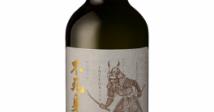 fujimi-whisky
