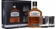 gentleman-jack-07l-40szkl