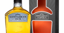 gentleman-jack-07l
