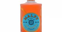 gin-malfy-orange