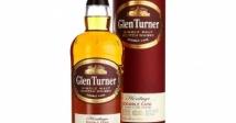 glen-turner-heritage-reserve-double-wood-40-07-l-2