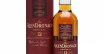 glendronach-12-yo