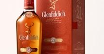 glenfiddich-21-year-old-gran-reserva1