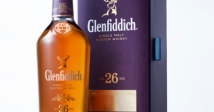 glenfiddich-excellence-26-year-old1