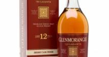 glenmorangie-12-yo