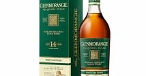 glenmorangie-14yo