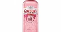 gordons-pink-gin-700ml