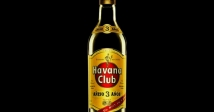 havana-club-3-yo11
