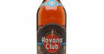 havana-especjal-2