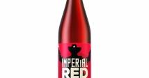 imperialred-1