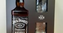 jack-daniels-szkl