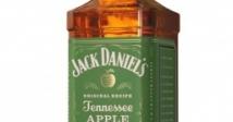 jack-daniels-tennessee-apple-35-0-7l-195401