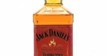 jack-fire