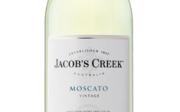 jacobs-moscato