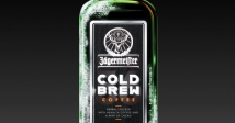 jagermeister-cold1
