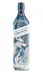johnnie-walker-a-song-of-ice