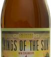 kings-of-the-sun1
