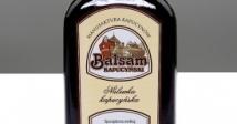 likier-balsam-kapucynski