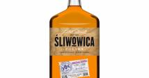 liwowica-polska-50