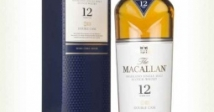 macallan-12-year-old-double-cask-whisky