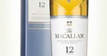 macallan-12-year-old-triple-cask-whisky