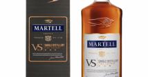 martell-vs