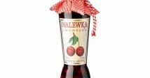 nalewka-lwowec