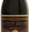 night-fever31