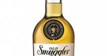 old-smuggler-blended-scotch-whisky-700ml