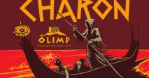 olimp-charon1