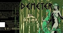 olimp-demeter1