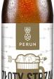 perun-zsnaszepiwa1