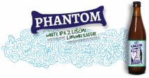phantom863x4501