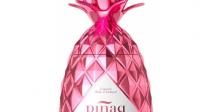 pinaq-rose