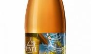 pinta-farmhouse-bottle201604130852-300x0-t1