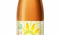 pinta-krol-lata-2015-butelka201507301724-300x0-t1