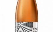 pinta-kwas-alfa-butelka201505020958-300x0-t1