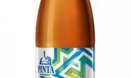 pinta-kwas-epsilon-butelka201604130856-300x0-t1