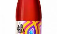 pinta-kwas-gamma-butelka-2015201511170925-300x0-t1