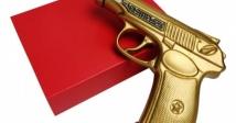 pistolet-zloty