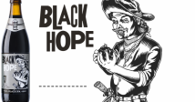 piwo-black-hope2