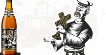 piwo-golden-monk2