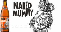 piwo-naced-mummy2