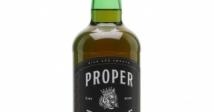proper-twelve